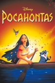 Pocahontas Full Movie Arab Sub