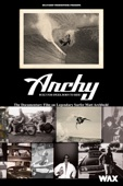 Archy: Built for Speed, Born to Ride!