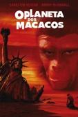 O Planeta dos Macacos (1968) (Legendado) Full Movie Ger Sub
