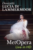 Unknown - Lucia di Lammermoor  artwork