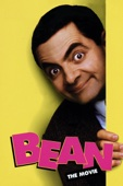 Mel Smith - Bean: The Movie  artwork
