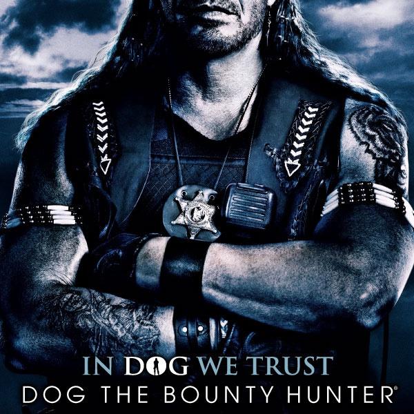 Watch Dog The Bounty Hunter Season  Episode