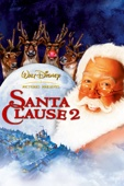 Santa Clause 2: The Mrs. Claus