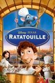 Ratatouille Full Movie Sub Indo