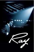 Ray - Taylor Hackford
