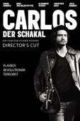 Carlos - Der Schakal (Director's Cut) - Teil 2