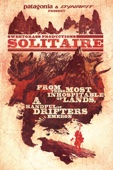 Solitaire: A Sweetgrass Production