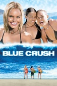 Brian Grazer - Blue Crush  artwork