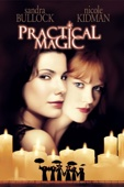 Griffin Dunne - Practical Magic  artwork