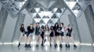 The Boys - Girls' Generation