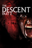 The Descent, Part 2