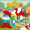 The Smurf's Apprentice / The Smurfette / Vanity Fare - The Smurfs Cover Art