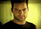 Y Todo Queda en Nada - Ricky Martin