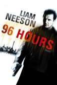96 Hours Full Movie Sub Indonesia