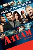 Das A-Team - Der Film Full Movie Sub Indonesia