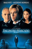 Encontro Marcado (Legendado) Full Movie Subbed