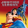 Secret Origins, Pt. 1 - Justice League Cover Art