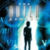 The Outer Limits Season 7 Episode 7