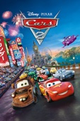 Cars 2 Full Movie Arab Sub