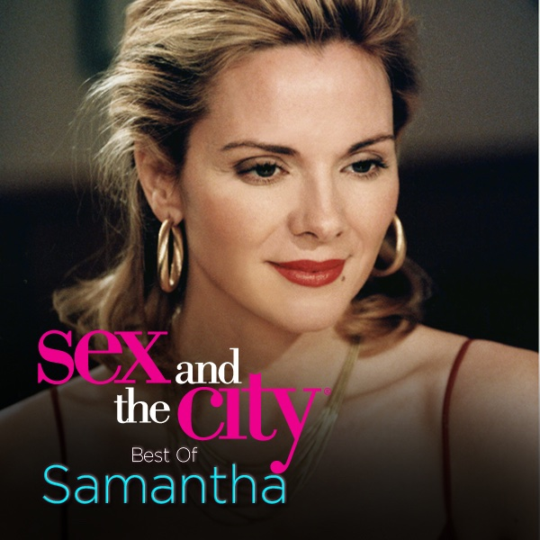 Sex and the city online season 4