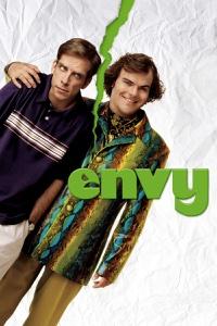 Envy (2004)
