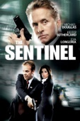 The Sentinel Full Movie