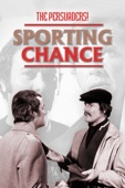 The Persuaders!: Sporting Chance