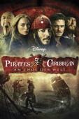 Pirates of the Caribbean - Am Ende der Welt Full Movie Español Descargar