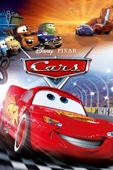 Cars Full Movie Arab Sub