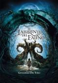 Il labirinto del Fauno Full Movie Español Sub