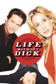 Life Without Dick - Bix Skahill