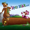 Oinks and Boinks / Major Operation / Out of Luck Duck - The Yogi Bear Show Cover Art