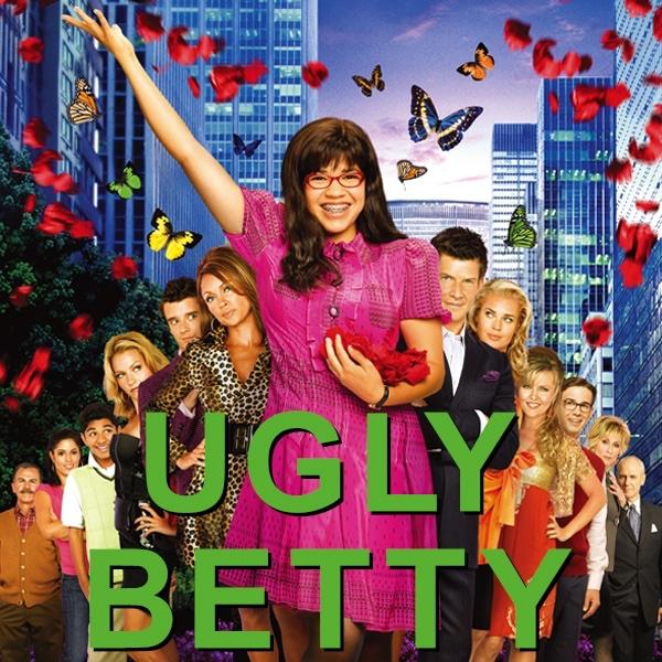 ugly betty season 2 episode guide
