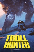 Trollhunter Full Movie Legendado