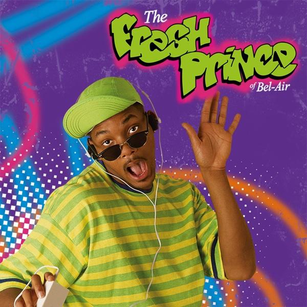 Fresh Prince Season 3 Episode 21 Bet - image 6