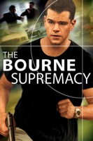 The Bourne Supremacy (iTunes)