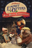 Unknown - Emmet Otter's Jug Band Christmas  artwork