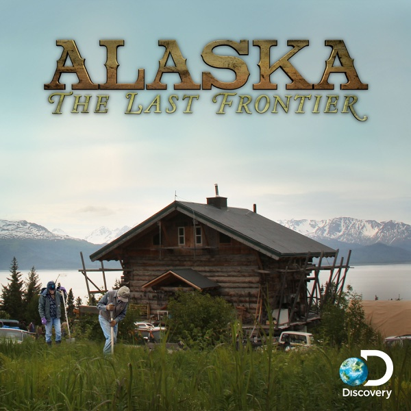 Watch alaska the last frontier episodes season 2 tvguide com