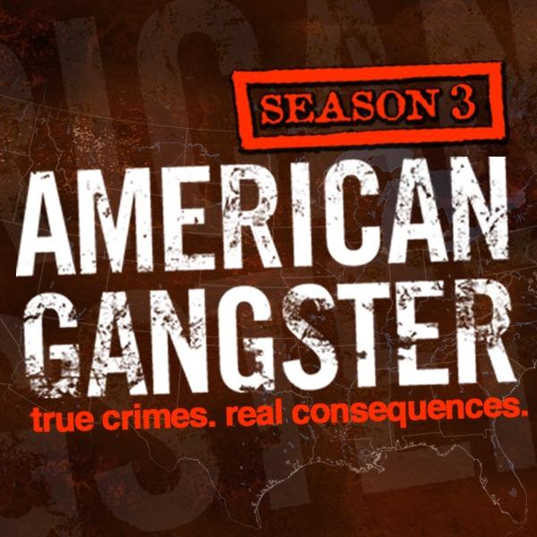 Bet American Gangster Season 1 Episodes - image 5