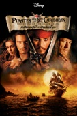 Pirates of the Caribbean: The Curse of the Black Pearl Full Movie Arab Sub