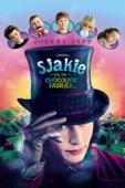 Sjakie en de Chocoladefabriek Full Movie Subtitle Indonesia