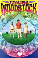 Taking Woodstock (iTunes)