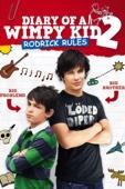 Diary of a Wimpy Kid: Rodrick Rules Full Movie Italiano Sub