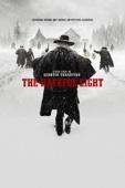 The Hateful Eight Full Movie Español Sub