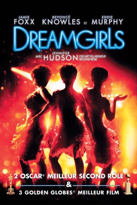 T l charger dreamgirls ou voir en streaming - Les garcons guillaume a table streaming ...