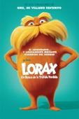 Lorax: En busca de la trúfula perdida Full Movie Sub Indo