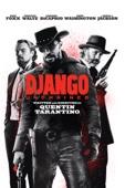 Django Unchained Full Movie Legendado