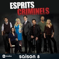 t l charger esprits criminels saison 8 24 pisodes. Black Bedroom Furniture Sets. Home Design Ideas