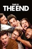 This Is the End - Seth Rogen & Evan Goldberg