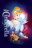 Cinderella Full Movie Arab Sub